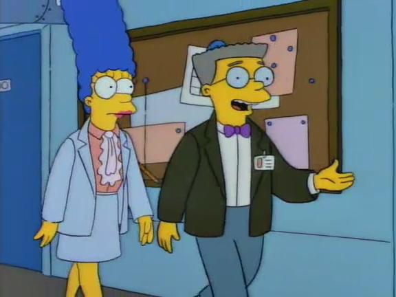 File:Marge Gets a Job 50.JPG