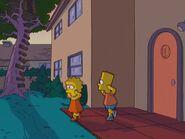 Mobile Homer 110