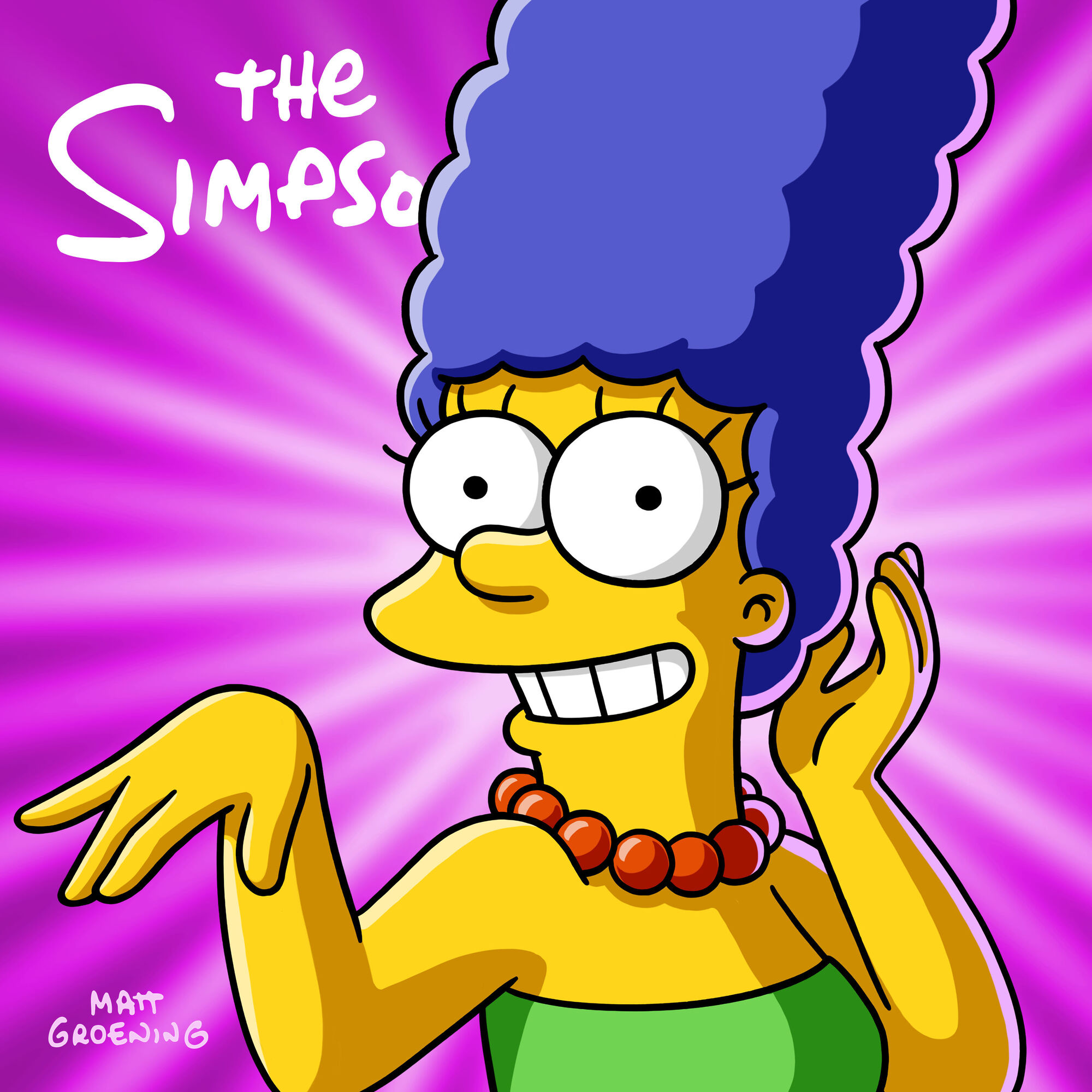 Season 7 | Simpsons Wiki | FANDOM powered by Wikia