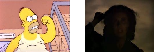 Simpsons 173