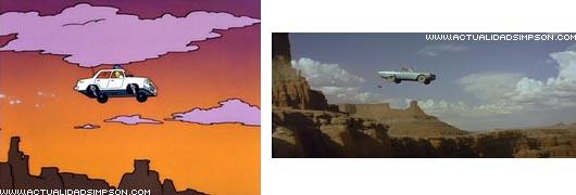 Simpsons 86 97
