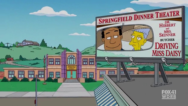 File:The Blue and the Gray Billboard Gag.JPG