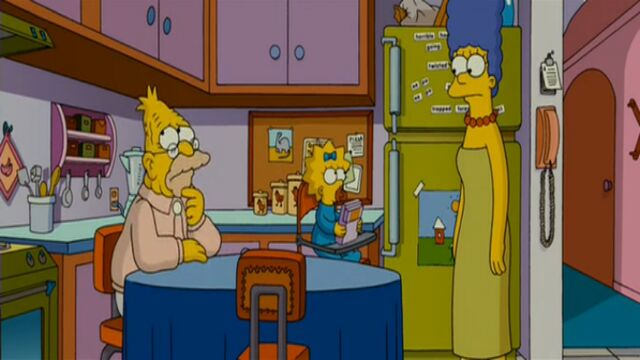 File:The Simpsons Move (0377).jpg