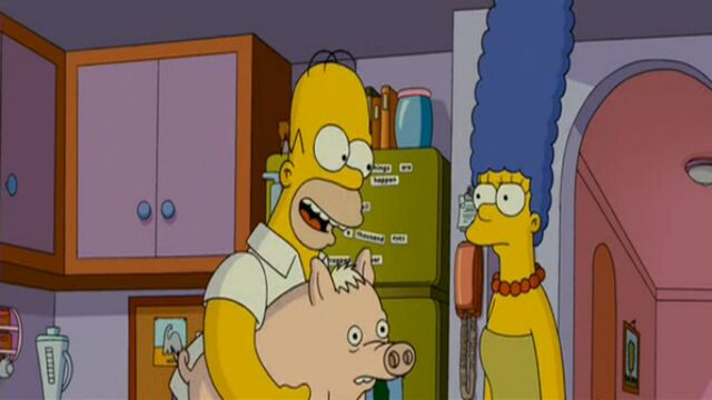 File:The Simpsons Move (0394).jpg