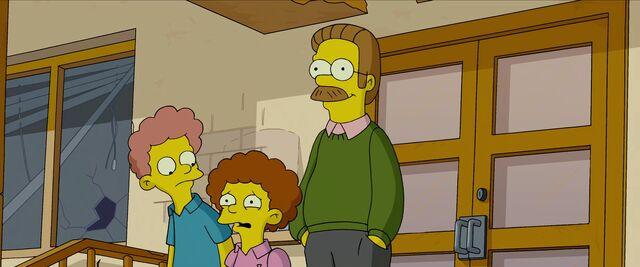 File:The Simpsons Movie 239.JPG