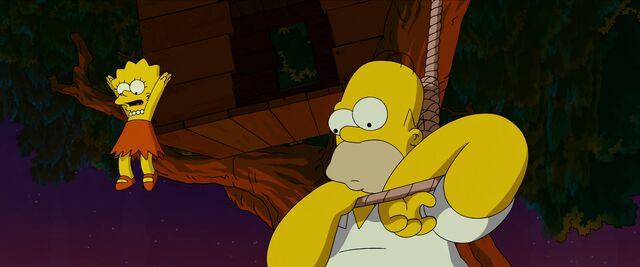 File:The Simpsons Movie 89.JPG