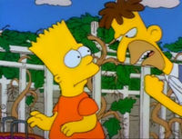200px-SimpsonsMPG 7G13