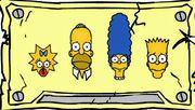 2014-07-06 20 31 23-Lisa Simpson Saw Game - Play Lisa Simpson Saw Game - Videogame Lisa Simpson Saw