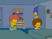 Bart Has Two Mommies (12)