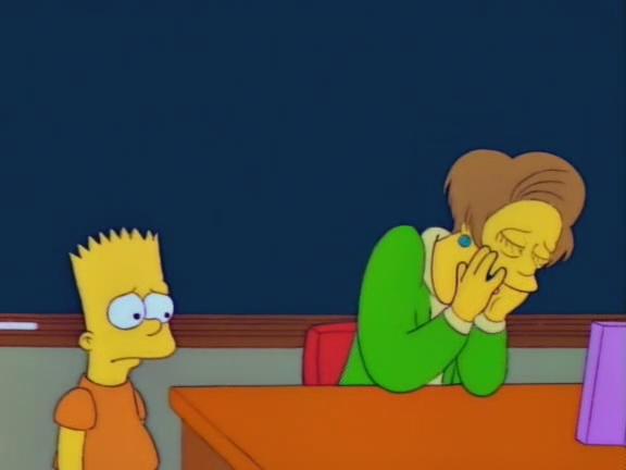 File:Bart the Lover 99.JPG