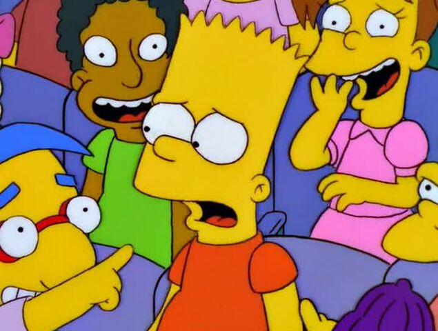 File:Bart vs. Lisa vs. the Third Grade 29C.JPG