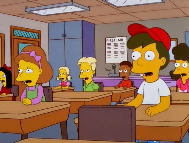 File:Bart vs. Lisa vs. the Third Grade 34.JPG