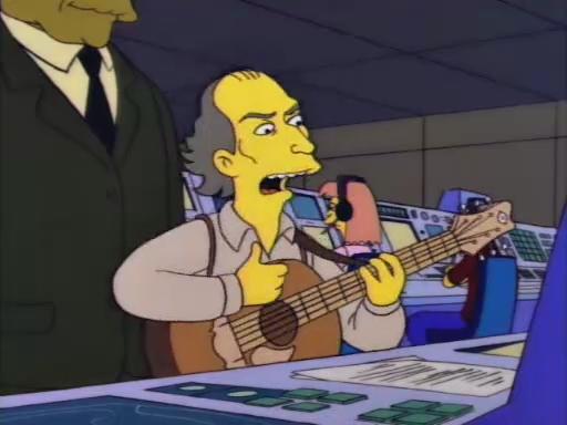 File:Deep Space Homer 80.JPG