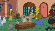 Halloween of Horror 2