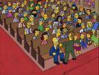 Homer Loves Flanders 86