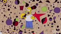 Homer i The Poetess