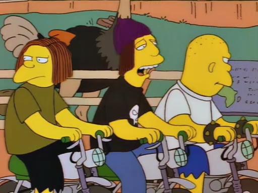 File:In Marge We Trust 73.JPG