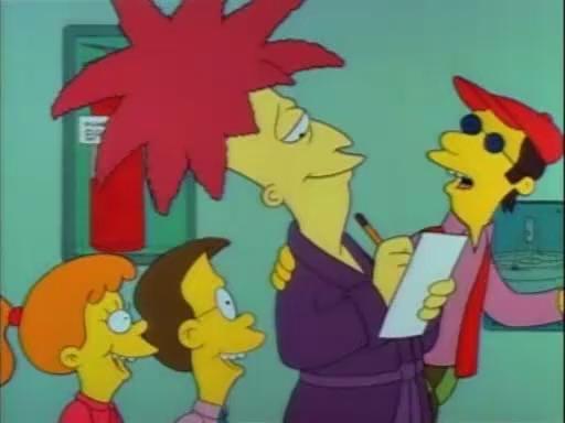 File:Krusty Gets Busted 97.JPG