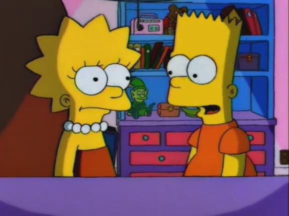 File:Lisa's Rival 97.JPG