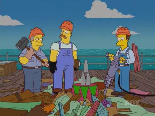 File:Marge's Son Poisoning 5.JPG