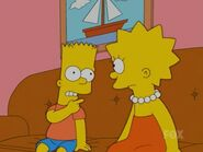 Marge vs. Singles, Seniors, Childless Couples and Teens and Gays 87