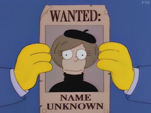 File:Mona Wanted.png