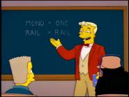 Mono20