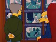 Mr. Lisa Goes to Washington 11