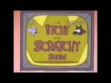 TV Simpsons/Gallery