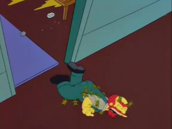 File:Bart's Girlfriend 87.JPG