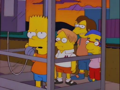 File:Bart on the Road 109.JPG