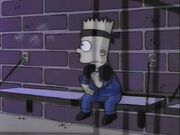 Bart the Murderer 67
