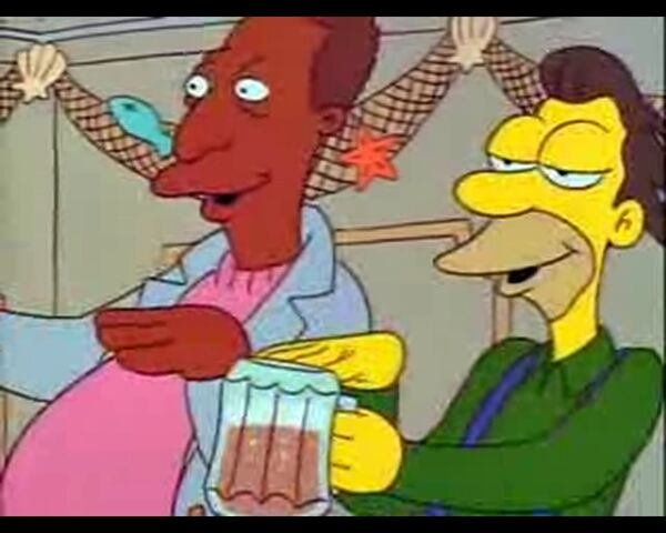 File:Homer's Night Out (108).jpg