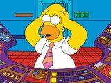 Centrale nucleare di Springfield