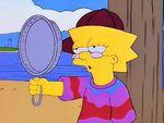 La Bande à Lisa