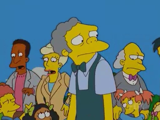 File:Marge vs. Singles, Seniors, Childless Couples and Teens and Gays 97.JPG