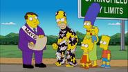 Naked Homer