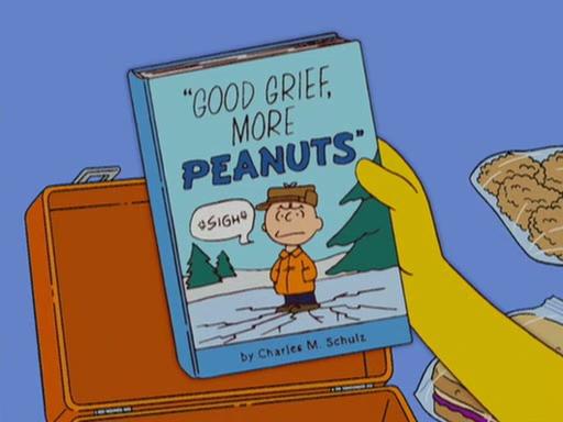 File:Please Homer, Don't Hammer 'Em 20.JPG