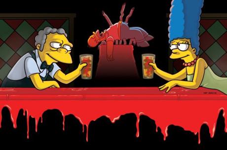 SimpsonsHalloween 1255910971