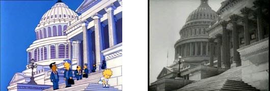 Simpsons 141 4