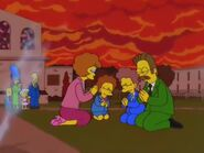 Simpsons Bible Stories -00463