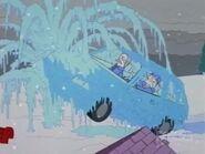 Skinner's Sense of Snow 70
