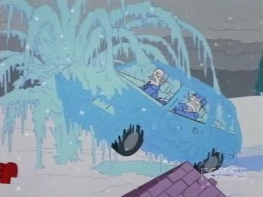 File:Skinner's Sense of Snow 70.JPG