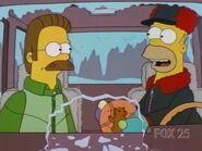 Skinner's Sense of Snow 87