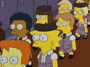 Team Homer 16