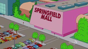 The.Simpsons.S23E21.HDTV.XviD-AFG.avi (0 12 16) 000003