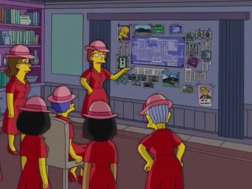 File:The Last of the Red Hat Mamas 99.JPG