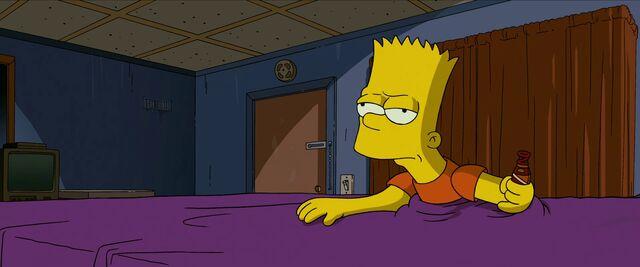 File:The Simpsons Movie 113.JPG