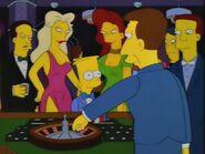 'Round Springfield 91