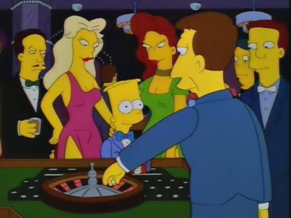 File:'Round Springfield 91.JPG